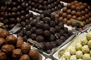 Belgium_chocolate