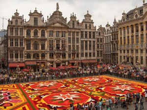 Grand_Place2