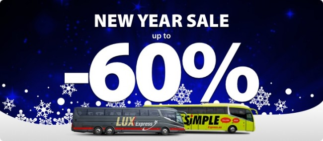 lux_newyears_eng-650x285