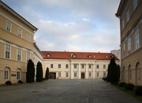 Vilnius_Picture_Gallery